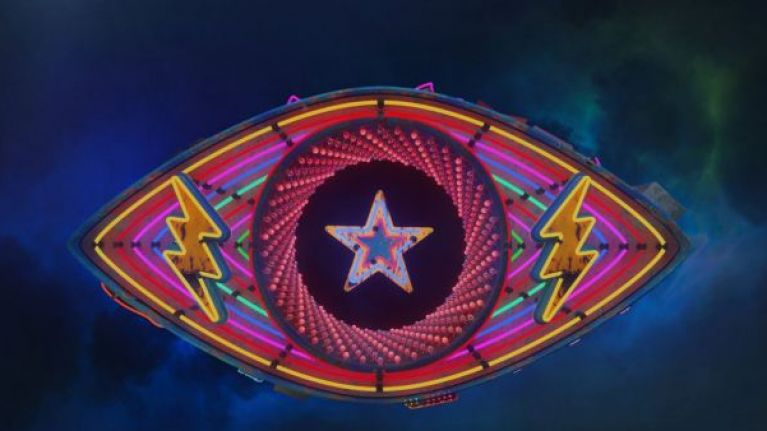 Big Brother and Celebrity Big Brother have officially been cancelled
