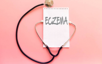 New study finds eczema affects 1 in 12 adults in Ireland