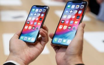 We're being warned not to buy the new iPhones before doing THIS on current phone