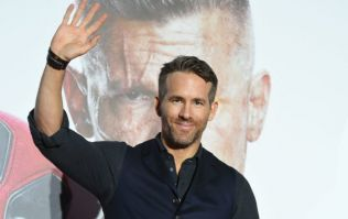 Ryan Reynolds just trolled Mark Wahlberg with a GAS out-of-office email