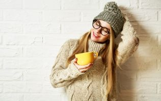 The Power List: 5 essentials to keep energised during chilly season