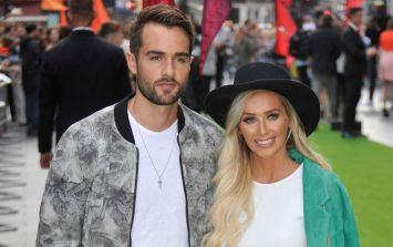 Love Island's Laura Anderson confirms she has moved on after split from Paul Knops