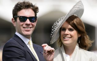 The BBC has refused to air Princess Eugenie's wedding... for a pretty crap reason