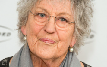 Germaine Greer criticised for comparing trauma of rape to her fear of spiders