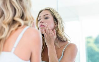 Skin feeling a little dull? This free analysis service will pinpoint what's wrong