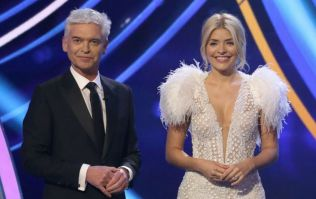 This legendary Neighbours star has signed up for Dancing On Ice
