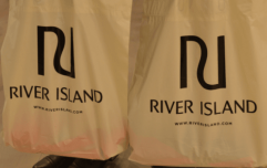 The €40 River Island jumper that's going to be a massive hit for winter