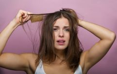 Three hairstyles that take less than ten minutes in the morning