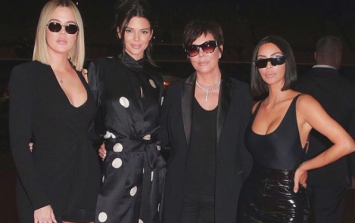 These are the 5 most followed people on Instagram, and we're impressed
