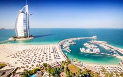 Holiday to Dubai? Here are 6 reasons to get out of the resort