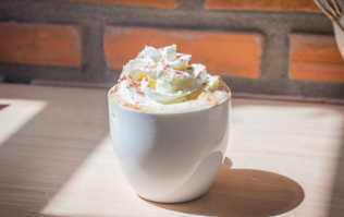 9 things that are way tastier than a PSL (pumpkin spice latte)
