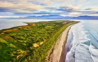 Breathtaking: 4 world-class locations in Ireland to visit with your family this month