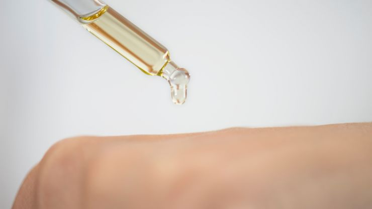 7 amazing facial serums that your skin will seriously thank you for