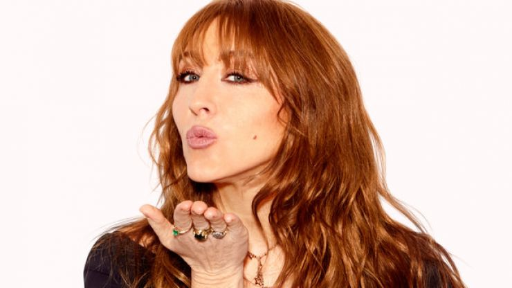 The new Charlotte Tilbury collection is here, and we want every single thing