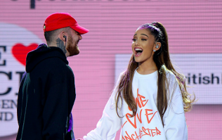 Close friend of Mac Miller revealed Ariana Grande's 'incredible' impact on the star's life