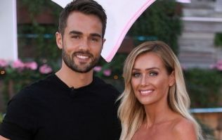 Love Island's Laura Anderson has unfollowed Paul Knops on Instagram