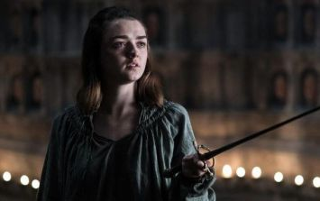 This is the most expensive death in Game of Thrones (and no, there's no dragons involved)