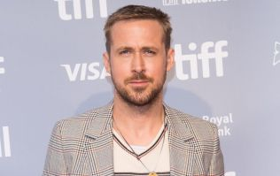 This adorable story about Ryan Gosling is proof he is one of the nicest guys in Hollywood