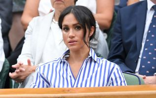 ASOS has seen a 129 percent sales increase in this item thanks to Meghan Markle