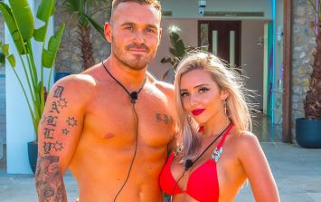 Love Island Aus finalist Erin claims Eden 'tried to kill us' in heated radio exchange