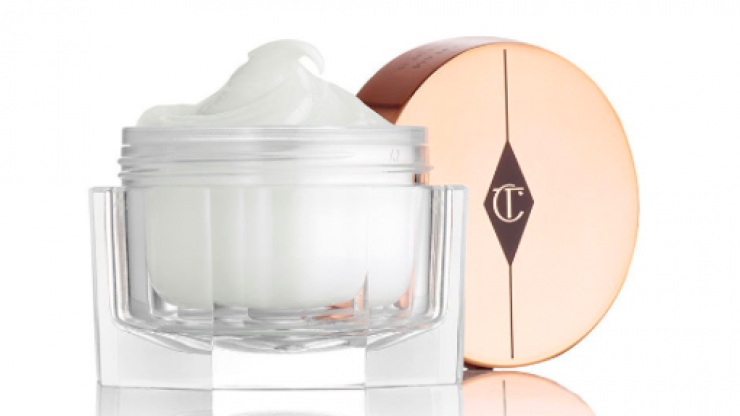 5 Charlotte Tilbury products everyone hypes, and the 5 I think you should actually buy