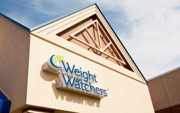 So Weight Watchers is changing its name, and we're not loving it tbh