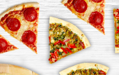 WIN a trip to Milan! All you need to do is play our Pizza Game Show