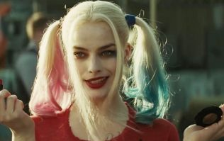 Hurrah! A Harley Quinn movie has been confirmed and here's the release date
