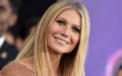 Gwyneth Paltrow's brand Goop is getting a London pop up shop, and we're intrigued