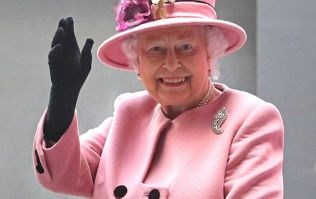 The Queen's FAVOURITE restaurant has been revealed, and here's how to book a table