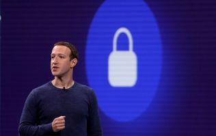 Facebook hack leaks information of 50 million users with accounts 'taken over'