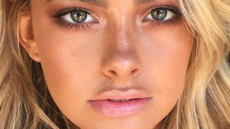 This €4 setting spray will give you the most amazing makeup of your life