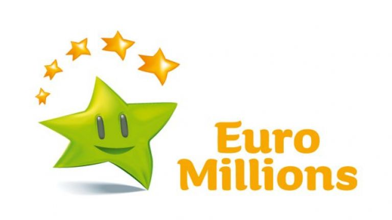 The location that sold the €500,000 winning EuroMillions ticket has been confirmed