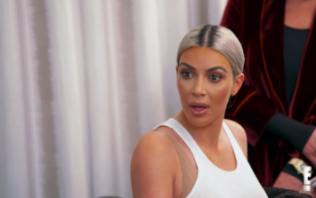 Study says watching the Kardashians makes you a worse person