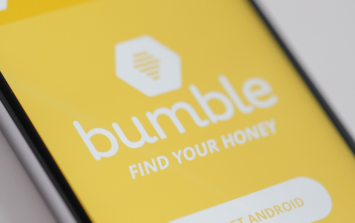 This is the best time to be on Bumble... according to the experts
