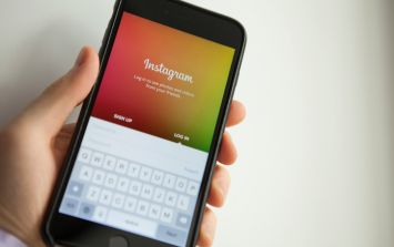 Instagram's latest update could land people in awkward situations