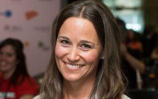 Pippa Middleton admitted she would never eat this item for breakfast