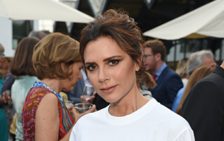 Victoria Beckham swears by this 90 second beauty trick (and we're hooked too)