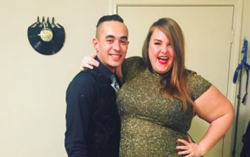 Woman told she didn't deserve her boyfriend - her response is EPIC