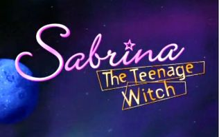 The magical first teaser for Netflix's Sabrina the Teenage Witch reboot is here