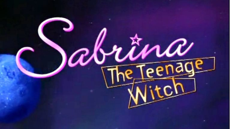 Mad Men star cast as Sabrina the Teenage Witch for new