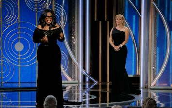 Hollywood has no answers to ending their culture of sexual violence