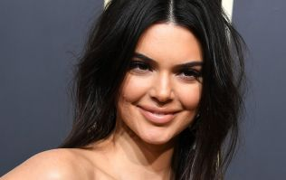 So, Kendall Jenner may have accidentally gone Insta-official with her new relationship