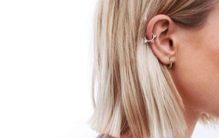 A celebrity piercer has predicted the biggest piercing trend for 2018