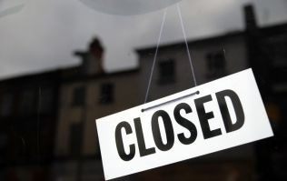 Six food businesses were issued closure orders in February