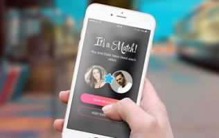 Singletons! Adding this to your Tinder bio could increase your matches