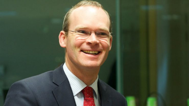 An awful lot of women are angry about Simon Coveney's abortion comments
