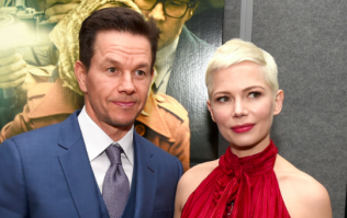 Mark Wahlberg responds to paycheque criticism with major donation