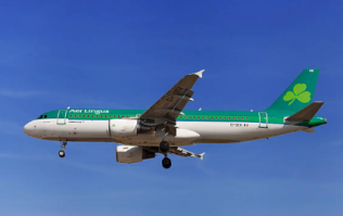 Aer Lingus announces flash sale to celebrate Pancake Tuesday