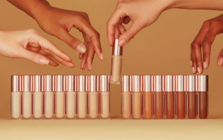 The €5 concealer that beauty bloggers everywhere are RAVING about